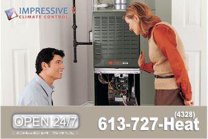 emergency_furnace_repair_ottawa_impressive_climate_control