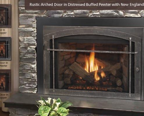 Gas Inserts Ottawa Fireplace Inserts Impressive