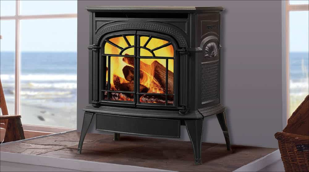 Gas Fireplace gas fireplace freestanding : Gas Stoves Ottawa | Free Standing Gas Fireplace | Impressive ...