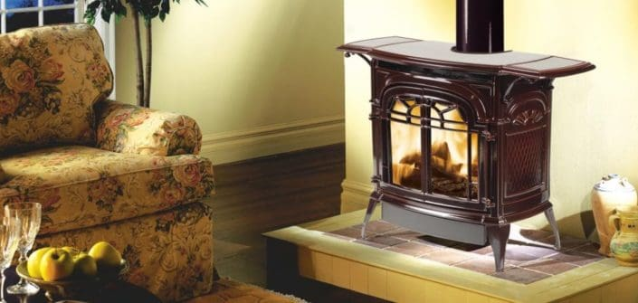 vermont_castings_stardance_dv_gas_stove_impressive_climate_control