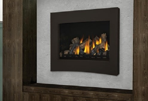 Gas Fireplaces Ottawa Direct Vent Fireplaces