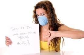 Air Quality Products-Ottawa