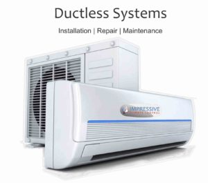 Ductless-Cooling-Ottawa-Impressive-Climate-Control-1463x1460