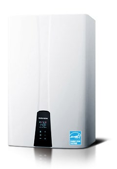 Navien Npe 240s Condensing Tankless Gas Water Heater