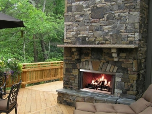 Outdoor_fireplaces_Ottawa_Impressive_Climate_Control
