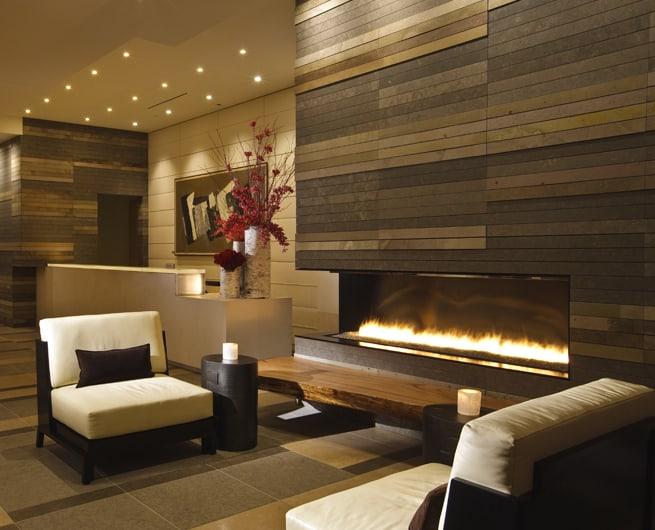 Montigo Fireplaces | Product's Brochures, Manuals, Guides, Parts