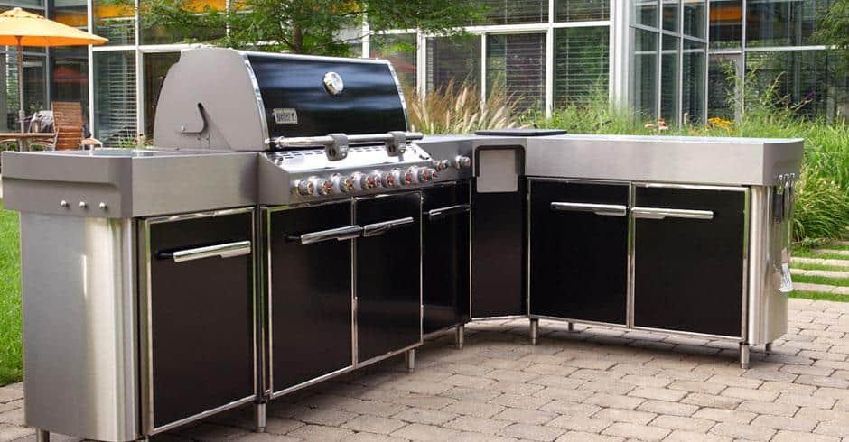 WeberGrillde  Weber Grills amp Weber Zubehör