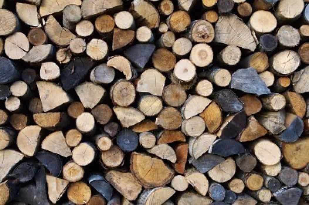 How To Store Firewood In Summer Firewood Storage