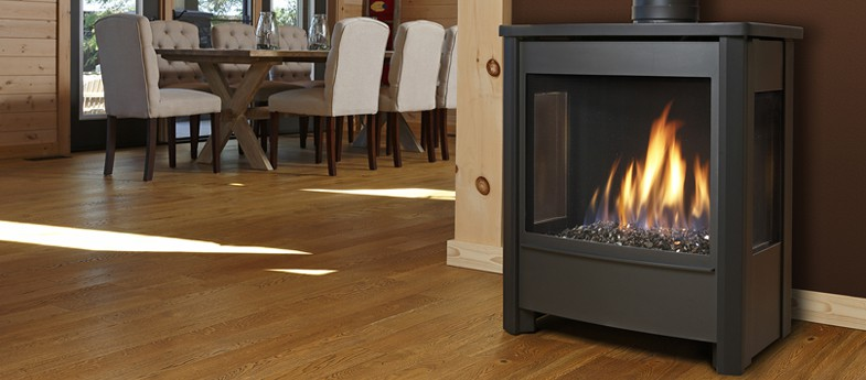 modern gas stoves. Vantage Gas Stove By Marquis Modern Stoves E