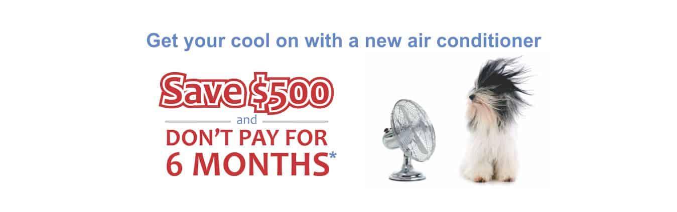 Air_Conditioner_Sales_Ottawa