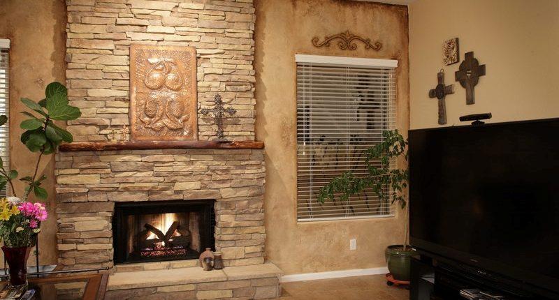 fireplace refacing ottawa fireplace ideas renovation remodeling. Black Bedroom Furniture Sets. Home Design Ideas