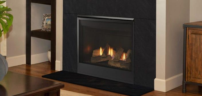 Majestic Mercury FIreplace Impressive Climate Control 705x335 majestic fireplace dvr36rn manual best fireplace 2017 majestic fireplace wiring diagram at bayanpartner.co