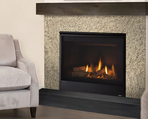 Gas Fireplaces Ottawa Direct Vent Fireplaces Impressive Fireplaces