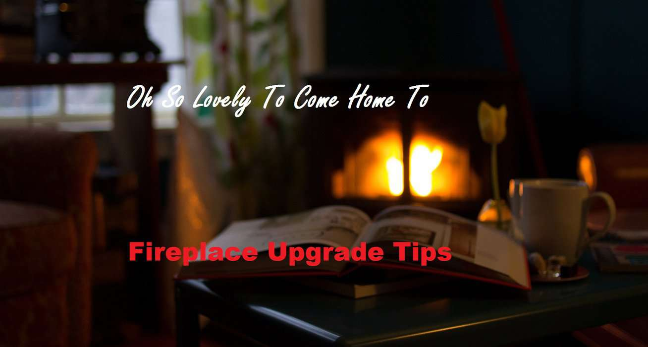 Fireplace-Upgrade-Tips-Impressive-Climate-Control-Ottawa