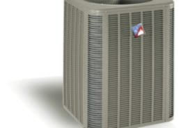 Central-Air-Conditioner-Sizing-Ottawa-Impressive-Climate-Control