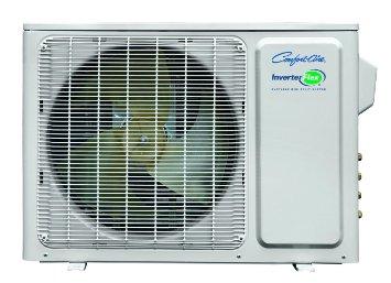 Comfortaire-Horizontal-Air-Conditioner-Ottawa-Impressive-Climate-Control
