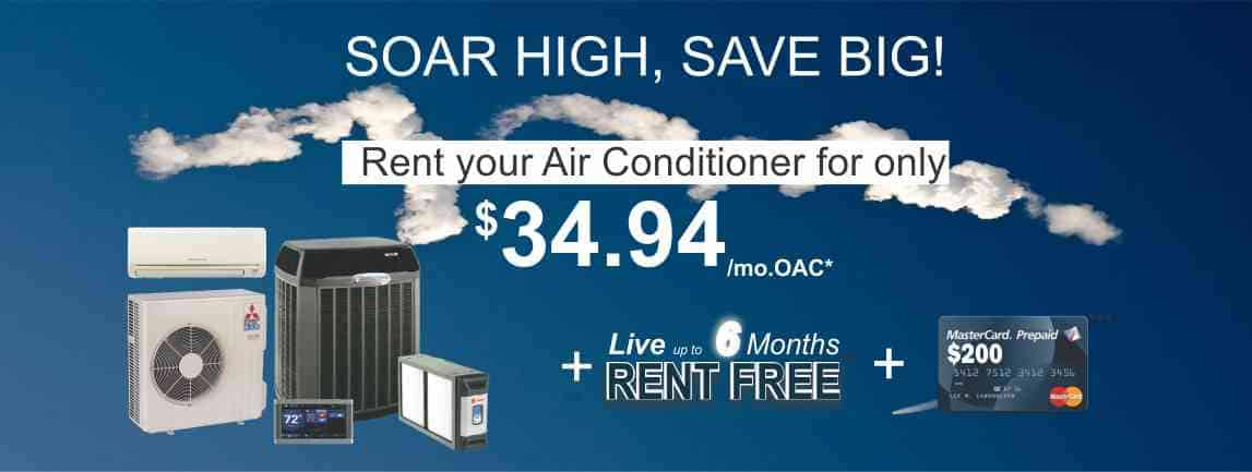 Air-Conditioner-Rental-Ottawa-Impressive-Climate-Control-1140x420
