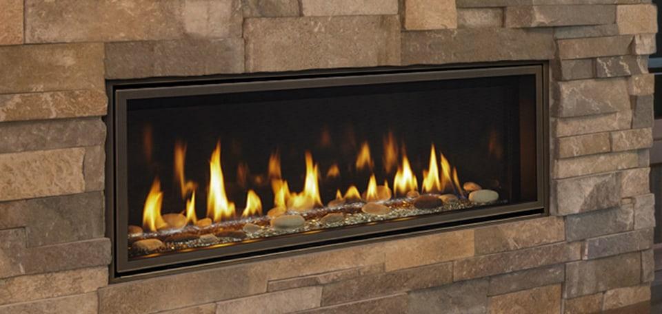 Majestic Echelon Ii Series Fireplace Brochure Manual Reviews Parts