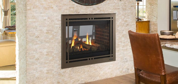 Majestic Fireplaces | Product's Brochures, Manuals, Guides, Parts