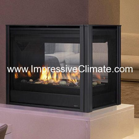 Montigo fireplace fireplaces canada phone number parts calgary gas fan kit montigo fireplace add some dimension to your fireplace project peninsula gas fireplace gallery montigo h series peninsula multi sided 752 x 752 pixels
