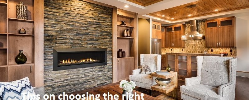 Fireplace_Finishes_Impressive_Climate_Control_Ottawa