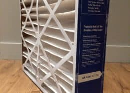 20x25x5-Air-Filter-Impressive-Climate-Control-Ottawa-500x350