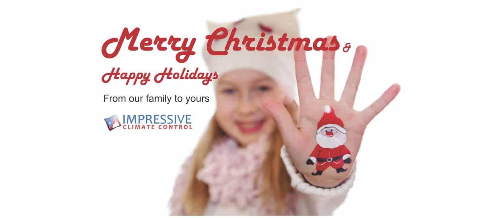 Christmas-Greetings-Impressive-Climate-Control-Ottawa-2151x951