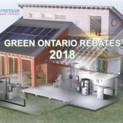 Green-Ontario-Rebates-Ottawa-Impreessive-Climate-Control-920x633