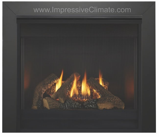 Dv3732 Gas Fireplace Price Parts Installation Manual